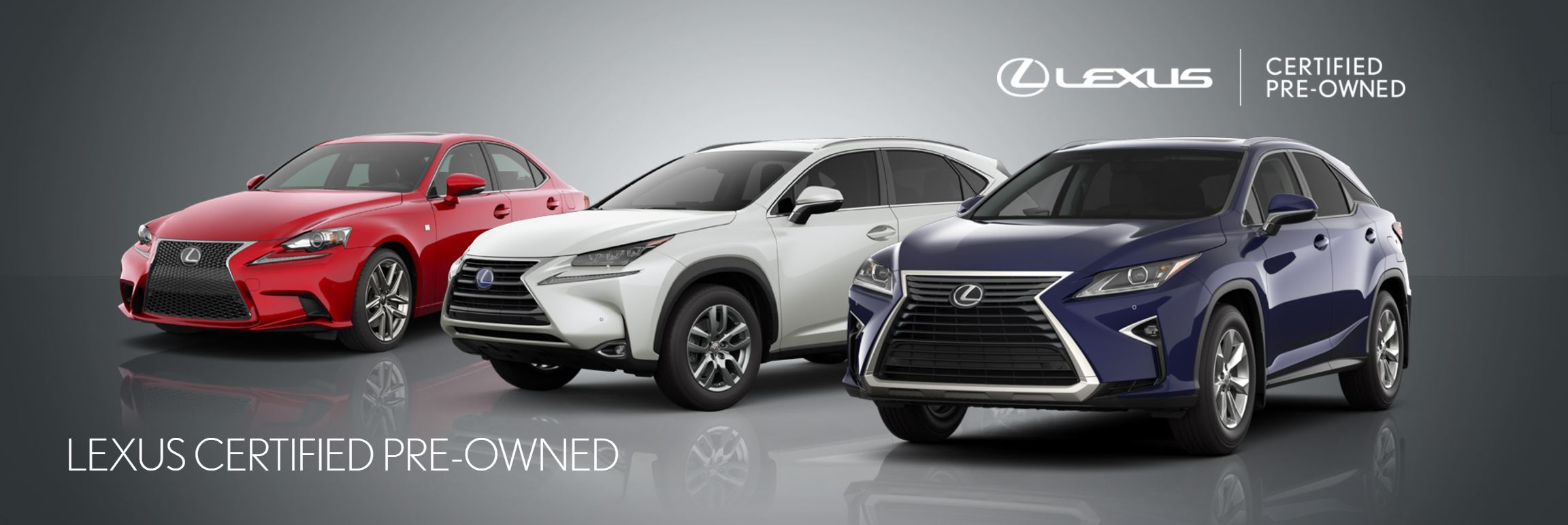 Benefits of a Certified Pre-Owned Vehicles at Ken Shaw Lexus in Toronto, Ontario