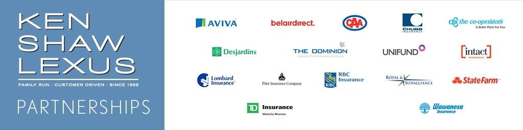 KSL-Insurance-Partner