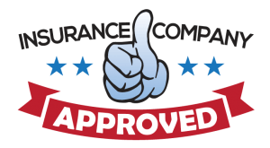 Lexus Insurance Company Approved at Ken Shaw Lexus in Toronto, Ontario