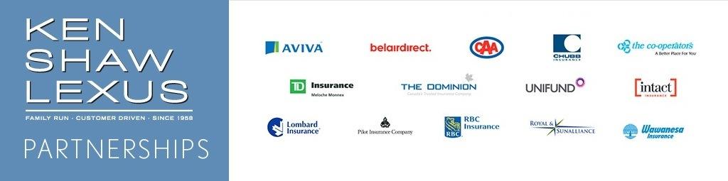 KSL-Insurance-Partner-Banner-SM-2018