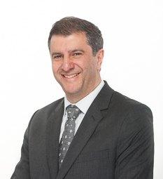 Mark  Aquilla
