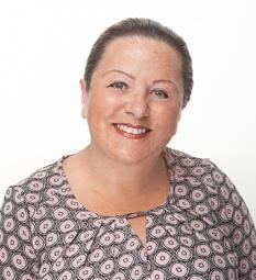 Michele  Cormier