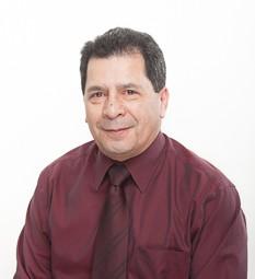 Rick  Walter
