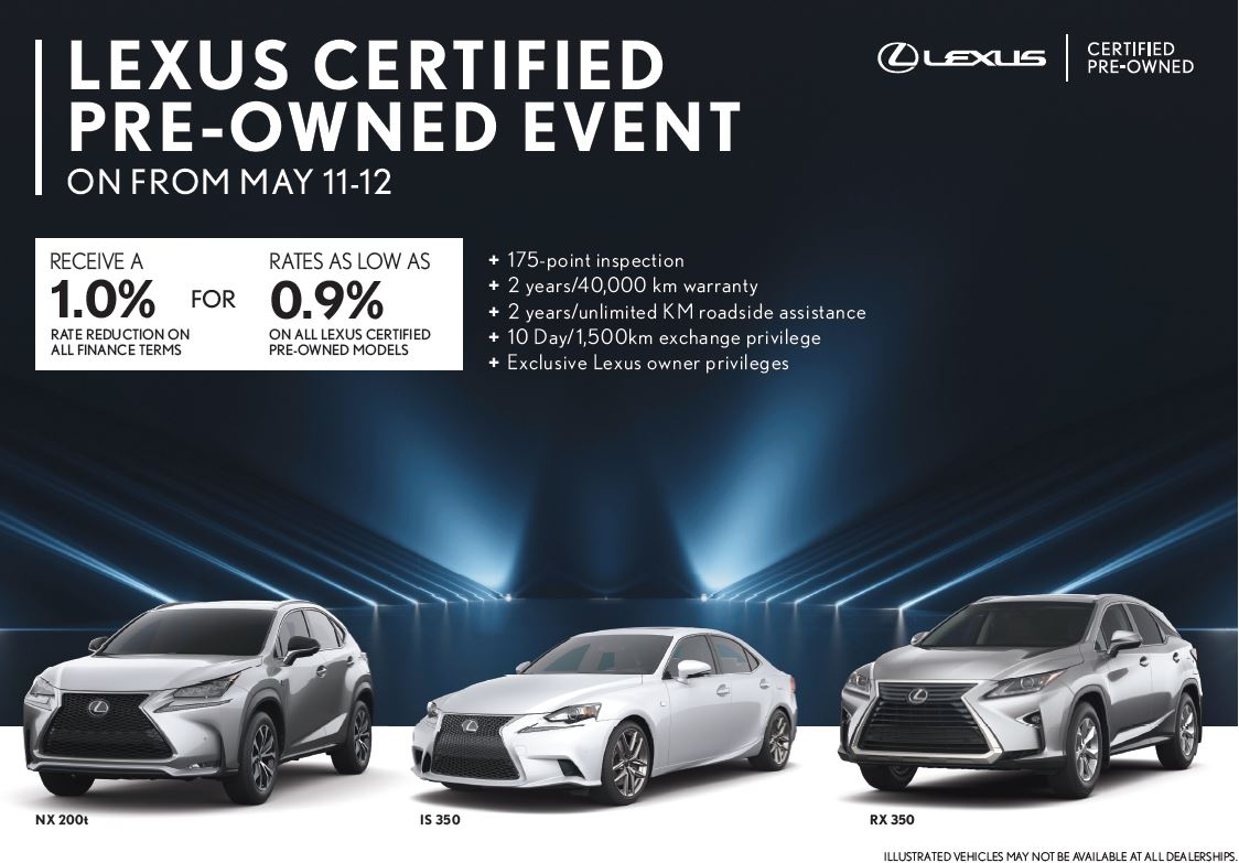 lexus awd certified package alberta pre owned video ultra review premium grey cyjk rx edson