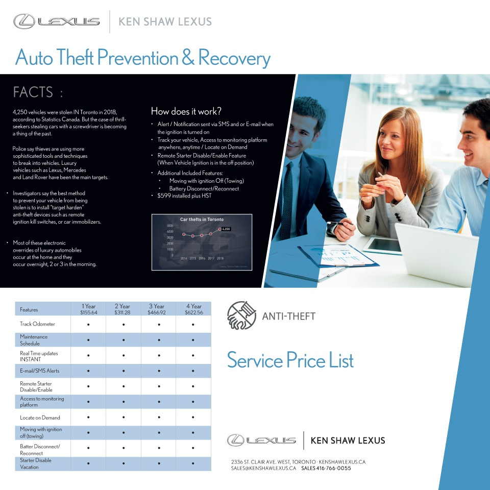 Theft-Prevention-Brochure-WEB