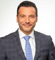 Enrico DiFede
