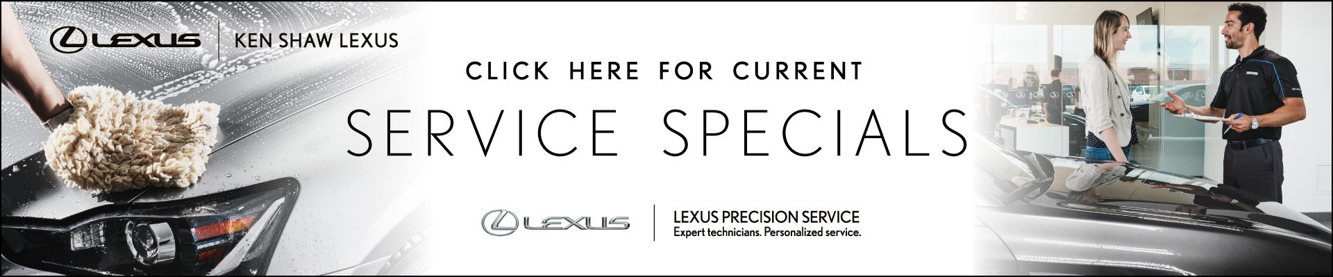 Lexus Service Repairs Maintenance specials, promotions and specials in Toronto, Ontario, GTA